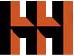 Hwa Hong Corp